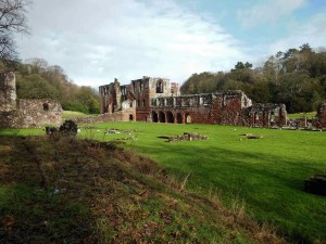 Furness Abbey AJ-15-1157